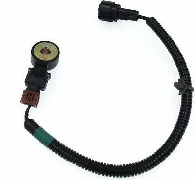 Infiniti I30 Ecu Wiring Harness : engine knock wire harness compatible for nissan maxima ~ A.2002-acura-tl-radio.info Haus und Dekorationen