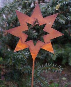 gartendeko weihnachten