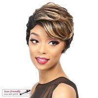 It's A Wig Synthetic Wig Siti