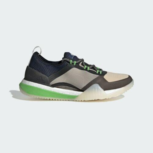 Adidas Pureboost X Tr 3.0 S.Frauen Größe 6.0 Stella Maccartney Neu Lauf BC0287