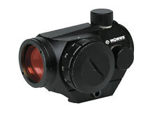 konus RED DOT SIGHT PRO ATOMIC