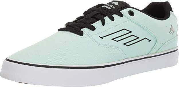 emerica shoes sale