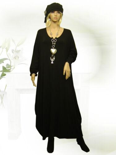 58 Design Dress 46 52 Lagenlook xl Basic Poco 54 44 50 xxxl Balloon 56 xxl 48 L 7TTq1
