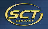 SCT GERMANY LUFTFILTER SB 2117 FÜR AUDI A3 SKODA OCTAVIA VW