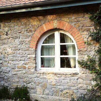 Neue Mode 1,3 T Trockenmauersteine € 230/t Outdoorküche Mauersteine Muschelkalk Garten