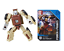 HASBRO-Transformers-Combiner-Wars-Decepticon-Autobot-Robot-Action-Figurs-Boy-Toy thumbnail 97
