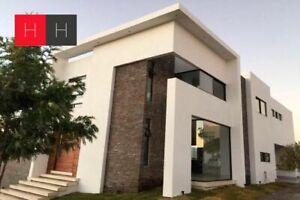 Casa en venta en Parque Nilo