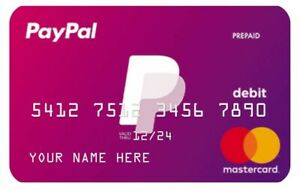 VCC-PayPal-Verification-Credit-Card-with-Online-Banking-20-Email-Delivery