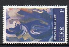 "Irlanda MNH 1970 Arte irlandese - ""MADONNA"" by mainie jellett"