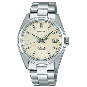 SEIKO-SARB035-Mechanical-Automatic-Stainless-Steel-Men-039-s-Watch-DUTY-ZERO-STORE