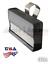 Pour 971 LM Liftmaster Sears Craftsman sécurité 973 LM Télécommande 390 MHz Transmetteur