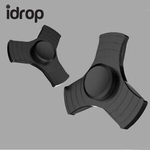 idrop-Metal-Tri-Spinner-Fidget-Pattern-Fidget-Spinner