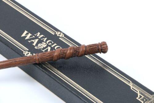 Prop Cosplay Replica Figure Percy Weasley Harry Potter Wand Replica