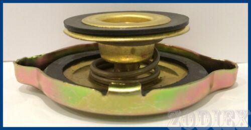 IVECO ZINC COATED 0.7 BAR RADIATOR CAP BEDFORD FIAT