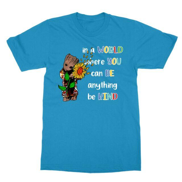 Toddler Love Heart Autism Awareness Puzzle-1 ComfortSoft Long Sleeve Tee
