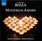 Mysterium Amoris von Eamonn Dougan,Gaudete Ensemble (2012)