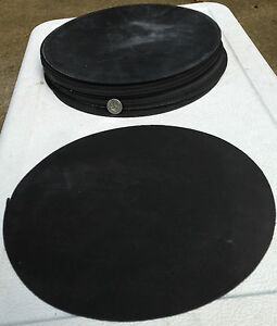 EPDM-Neoprene-Rubber-Protection-Pads-Protect-Furniture-Floors-Carpets-Autos