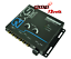 AudioControl-2XS-Black-Concert-Series-Two-Way-Crossover thumbnail 2