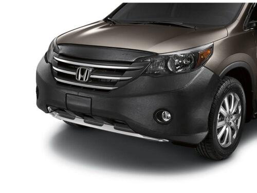 Genuine OEM Honda CR-V Full Nose Mask 2012-2014 CRV