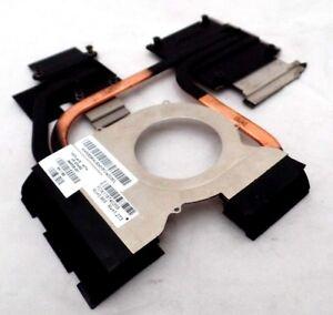 Original-Heatsink-Assembly-for-HP-Pavilion-p-n-665309-001