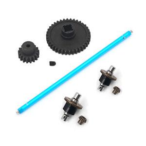 Auto-Metal-Upgrade-Part-For-WLtoys-A959-A979-A959-B-A979-B-1-18-RC-Car-Supplies
