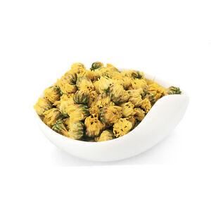 Organic-Premium-Golden-Fetal-Chrysanthemum-Bud-Flower-Tea-Herb-Tea