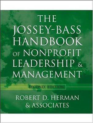 Bass & Stogdill's Handbook of Leadership: Theory, Research ...