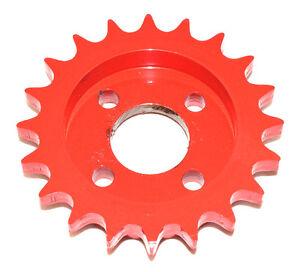 Cadena-Rueda-welger-AP61-schleppkurbel-getriebe-0709-11