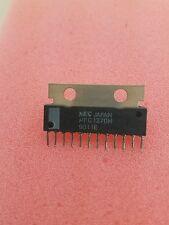 UPC1270H / IC / SIP / 1 PIECE (qzty)