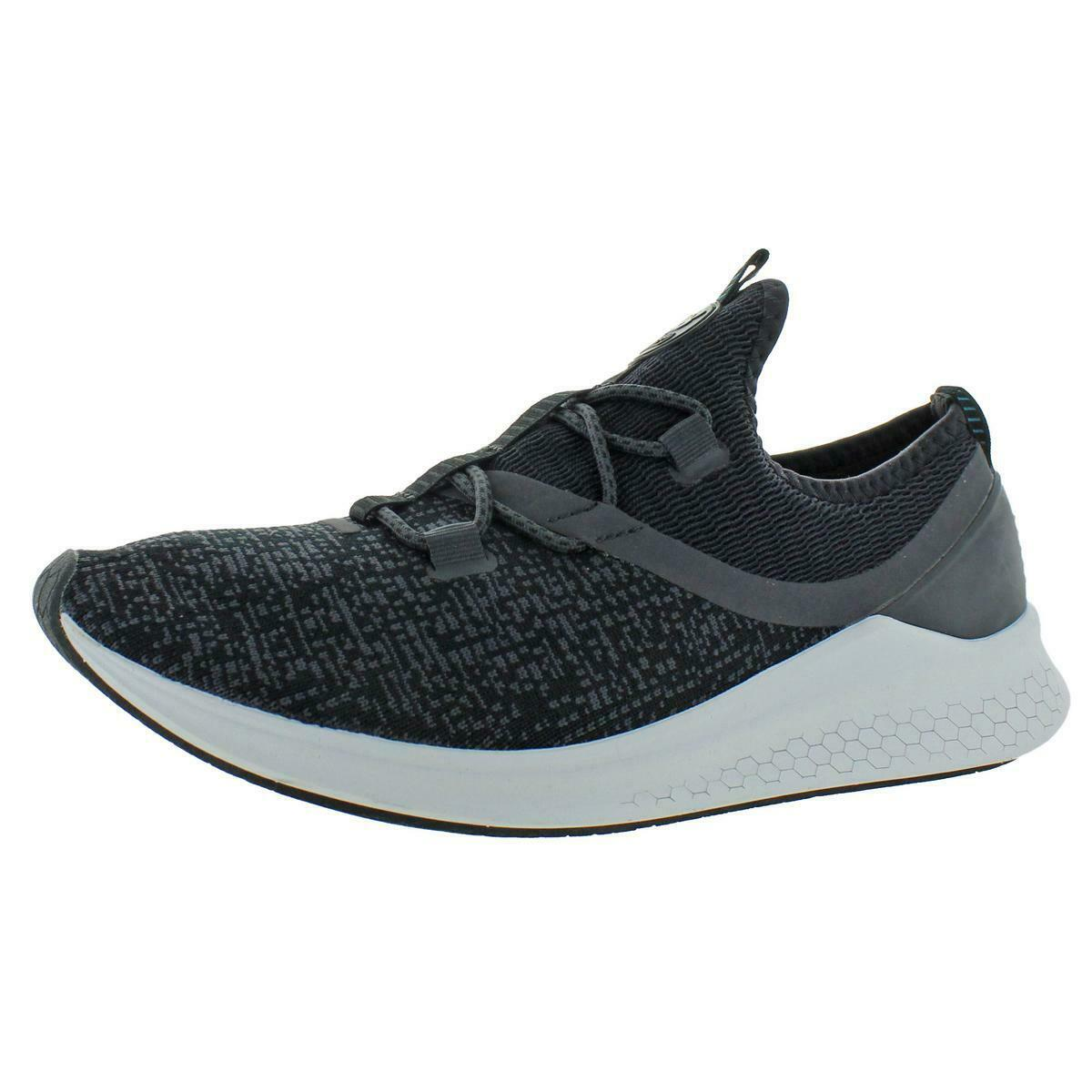 New Balance Mens Black Running shoes Sneakers 9.5 Extra Wide (E+, WW) BHFO 2089