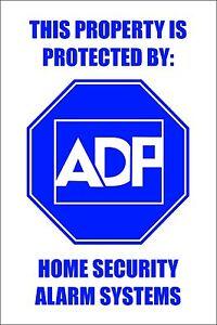 Adp Home