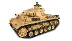 RC-Panzer-Panzer-Kampfwagen-III-Rauch-amp-Sound-1-16-GHz
