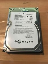 Seagate Barracuda 7200.11 ST3640623AS HDD Mac