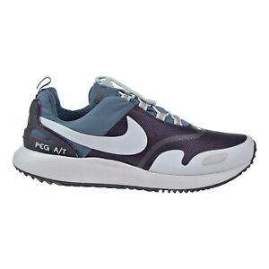 bb235891cff7 Nike Air Pegasus A T Winter Mens Shoes Blue Fox Wolf Grey-Port Wine ...