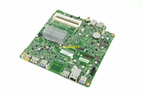 Lenovo ThinkCentre  Chromebox Motherboard I3-5005U 01AJ120 LIC200 14110-2A