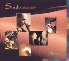 Soulweaver [Digipak] by Kalyan (CD, Jun-2005, Malimba Records)