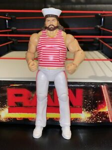 Tugboat-Elite-Series-44-WWE-Mattel-Wrestling-Figure