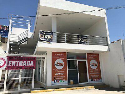 Local en renta cerca de Calzada Independencia Guadalajara