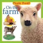 On the Farm by Christiane Gunzi (Board book, 2005)