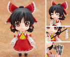 Nendoroid Reimu Hakurei 74 Touhou Project PVC Action Figure New In Box gni