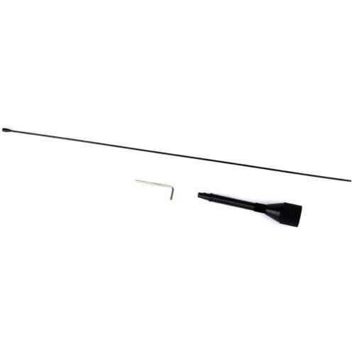 Mobile//In-Vehicle Radio Antennas Single Band VHF 130-176MHz  200W 2.15dBi Hot!!!