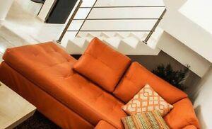 Casa en Merida, amplia y comoda para tu familia, ubicacion zona norte de Merida.