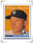 1958-MICKEY-MANTLE-Topps-034-REPRINT-034-Baseball-Card-150-NEW-YORK-YANKEES thumbnail 1