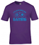 miniature 20 - I'd Rather be Gaming Kids Boys Girls Gamer T-Shirt  Funny Gaming Tee Top