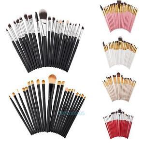 20pcs-Makeup-Set-Powder-Eyeshadow-Eyeliner-Foundation-Lip-Cosmetic-Brushes-Tools