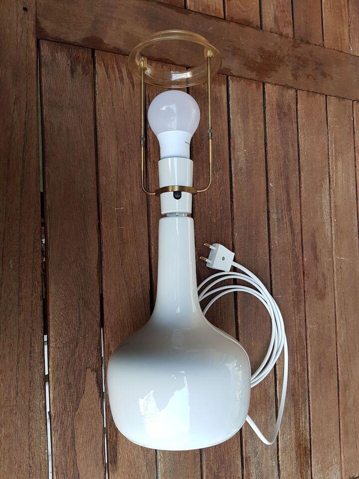 Lyfa, Bordlampe, bordlampe