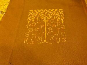 du-fait-main-point-de-croix-pour-futur-mini-tableaux-neuf-l-arbre
