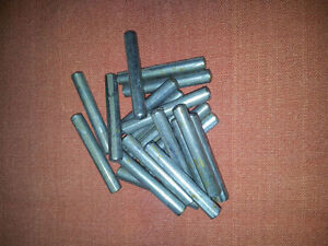 48-rostfreie-Stifte-Bolzen-Regalbodenhalter-fur-Rega-IVAR-IKEA-Blitz-Versand