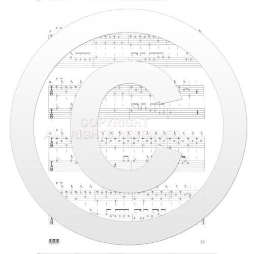 Duets for the Young At Heart Musiknoten - Gitarre Noten