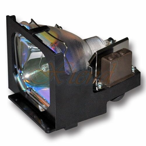 Projector Lamp Module for EIKI LC-NB2